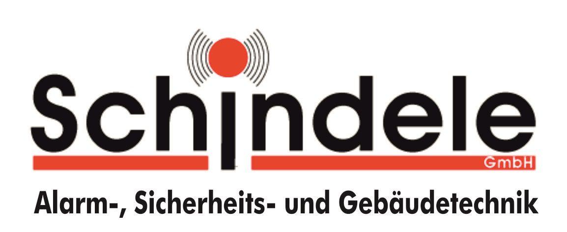 Schindele GmbH